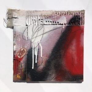 Ann Golumbuk - Cherry Limeade